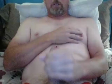 Jumpingtime Chaturbate 18-09-2021 video biglips